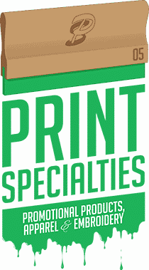 Print Specialties of Salem
